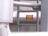 Power to gas : produire du biogaz avec de l'éolien c'est possible