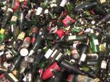Lancement de la journée mondiale du recyclage le 18 mars