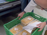 Et si les surplus alimentaires des cantines scolaires servaient à lutter contre la précarité ?