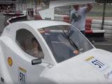 Mobilité : test grandeur nature de véhicules performants et innovants