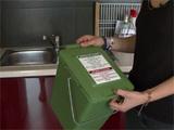 Plus d'hébergements écologiques en France pour des vacances durables