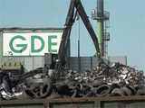 Décaper pour mieux recycler