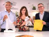 L'interdiction des sacs plastiques est-elle un fiasco ?