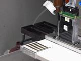 Les objets connectés dopent le photovoltaïque organique