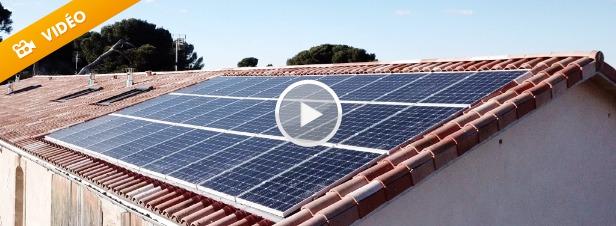 Les projets d'énergie citoyenne gagnent enfin du terrain