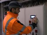 Contrat de performance énergétique : Suresnes améliore 63 bâtiments