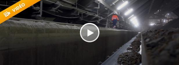 Bilan carbone du ciment : comment la filière veut changer la donne