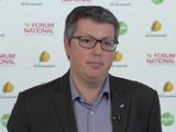 """Biométhane: """"Nous proposons une baisse des tarifs de 2% par an"""""""