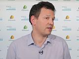 """Biométhane carburant : """"Il faut encourager la demande pour garantir le développement de la méthanisation"""""""