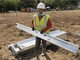 Quand les énergies renouvelables permettent un retour à l'emploi