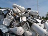 Derichebourg étend le recyclage aux ballons d'eau chaude