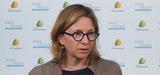 """Digestat de méthanisation : """"le nouveau règlement européen ouvre de nouvelles voies de valorisation"""""""