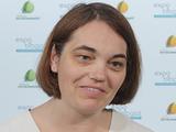 """Biométhane : """"une nouvelle unité a été raccordée toutes les deux semaines en 2018"""""""