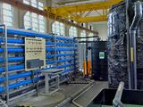 Eau potable : le Sédif mise sur l'osmose inverse pour une eau sans micropolluant d'ici 2028