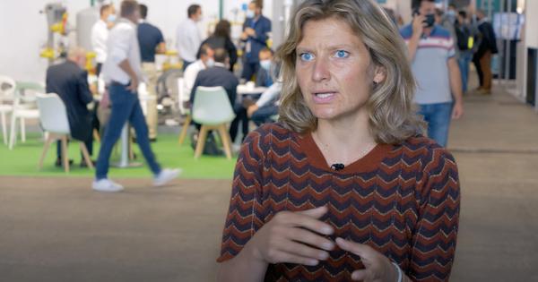 Biométhane: «Le financement participatif accompagne l'appropriation locale et l'acceptabilité»