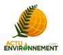 21% de remise sur votre abonnement à Actu-Environnement