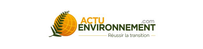 (c) Actu-environnement.com