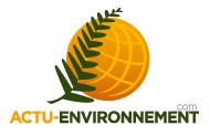 Agroforesterie : une fiche explique comment obtenir une aide via la PAC 2015