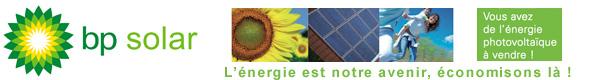 APEX BP Solar