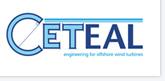 logo CETETAL