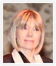 Brigitte DELPONT, présidente d'ECOMESURE