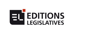 Editions Legislatives