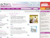 actuEL-HSE.Fr