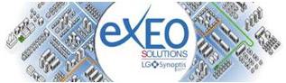 EXEO SOLUTIONS