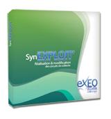 SynExploit