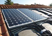 Nouvelle Solution D Int 233 Gration Solaire Easy Roof