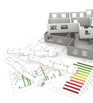 legrand d mocratise la mesure et l affichage des consommations dans les habitations publi. Black Bedroom Furniture Sets. Home Design Ideas