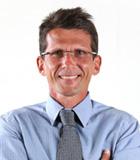 Patrick Simon, Directeur Général Adjoint Opérations France