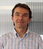 Jean-Marc Clerc, Responsable pole ENR chez WiSEED