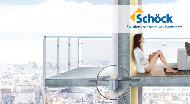 Coûts : Entretien Isolation Thermique Sous-Plancher Sarcelles (Estimation Gratuite)