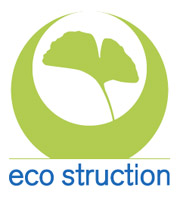 eco construction Soprema