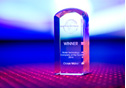 Global Water Awards 2015
