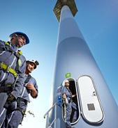 WindLab, formation d\'excellence pour les futurs Techniciens de ...