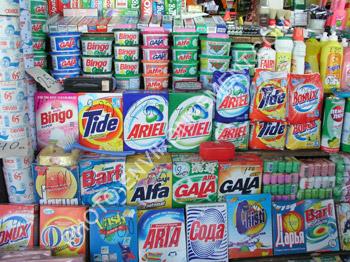 1747_sur-consommation_de_detergents_ES_9587.jpg
